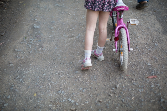 bike riding-2